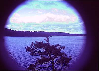 lake-temagami-north-arm